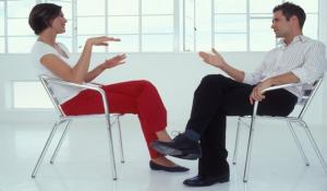 Psy 94 cabinet de psychothérapie champigny
