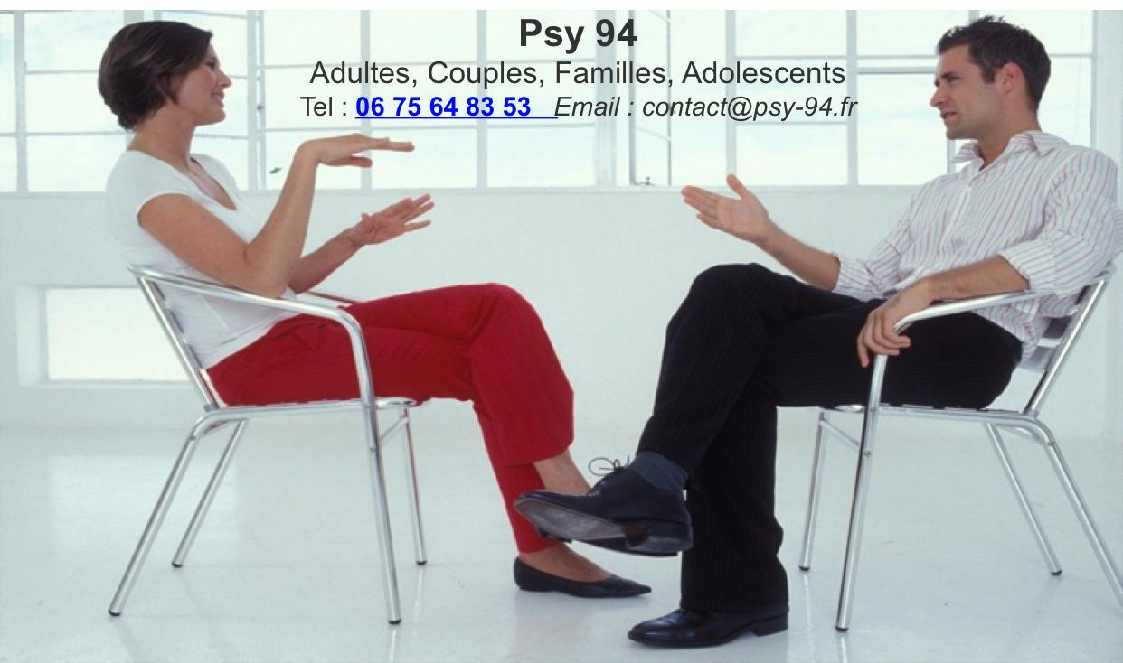 contactez Sandrine Victoire coach et psychopraticienne cabinet psy-94 trouver un psy 94 Val de marne