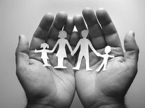 entretiens familiaux 94 thérapie familiale systémiques 94 Val de Marne : contactez Sandrine Victoire 0675648353