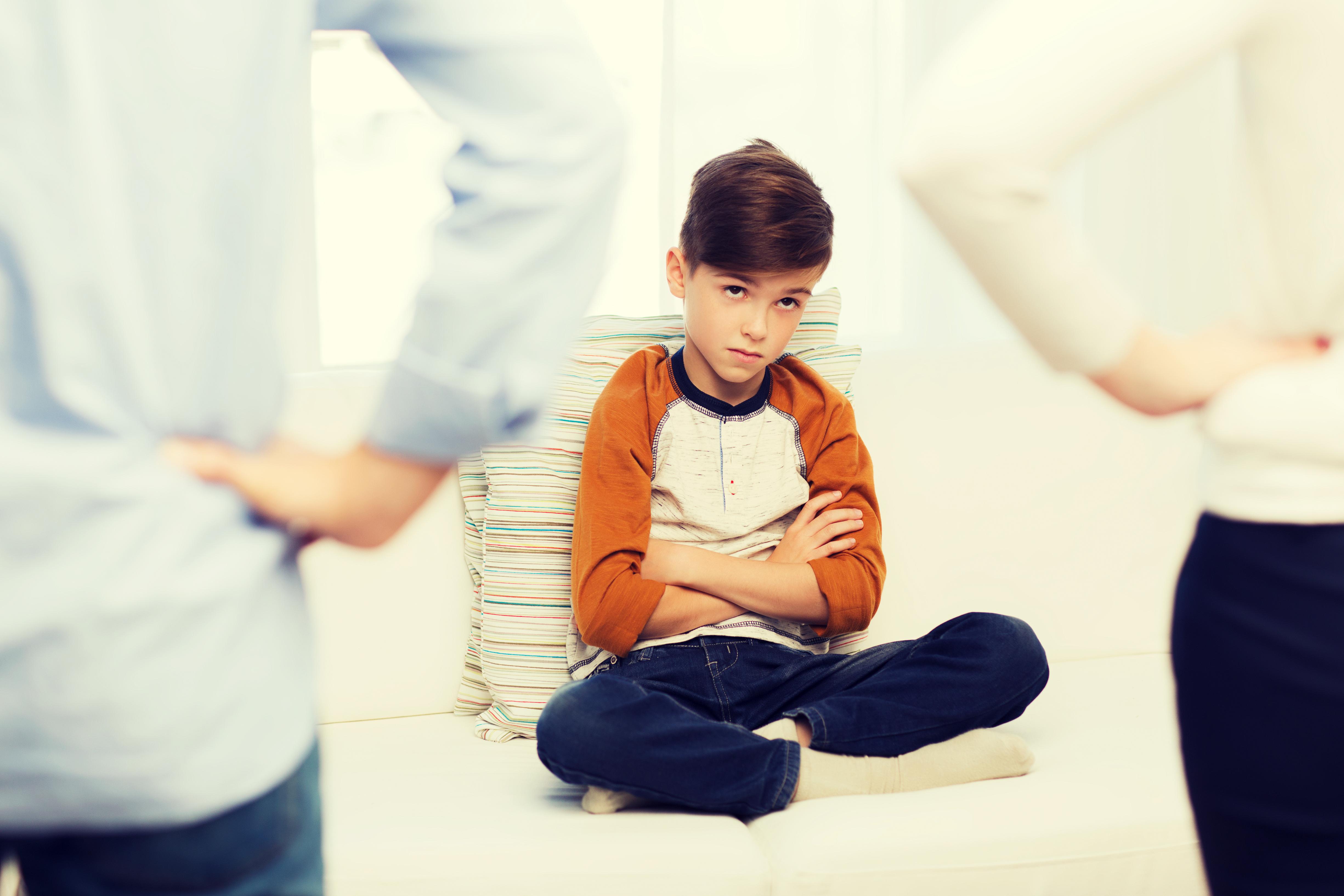 Psychothérapie de l'enfant et de l'adolescent, par Sandrine Victoire coach et thérapeute du cabinet psy 94, http://www.psy-94.fr