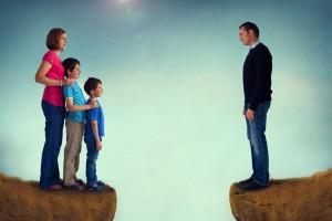 La thérapie familiale systémique cabinet Psy 94 dans le Val de Marne