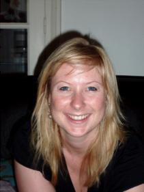 psychologue 94 Sandrine Victoire psychopraticienne et coach a champigny dans le 94 06 75 64 83 53